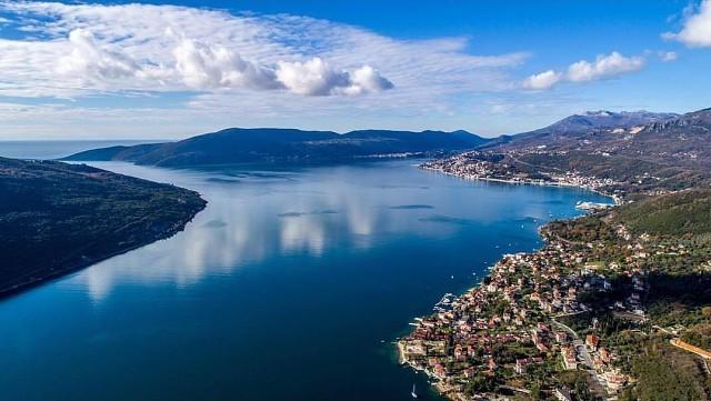 авто в аренду в черногории без залога